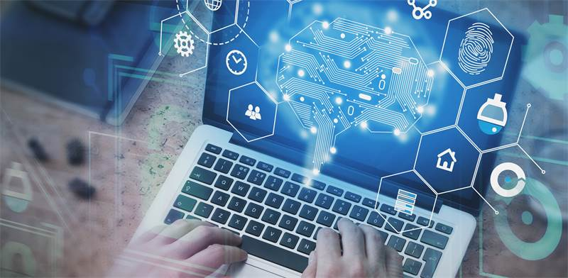 בעידן ה-AI חשוב לארגן את המידע בענן באופן בהיר ונוח / צילום: Shutterstock/א.ס.א.פ קרייטיב