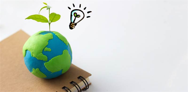 השקעות ירוקות / אילוסטרציה: שאטרסטוק