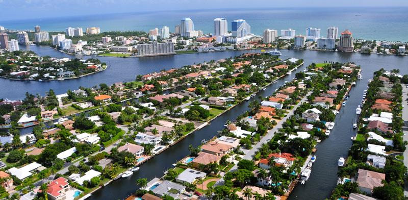 פלורידה / צילום: Shutterstock, א.ס.א.פ קריאייטיב