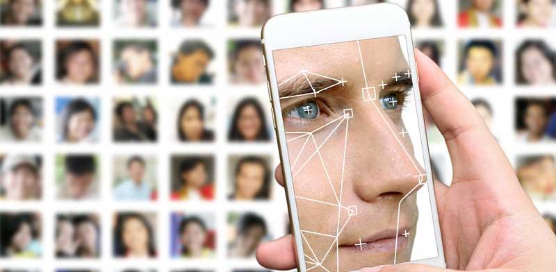 שוק של אלגוריתמים יעזור למחפשי עבודה ללטש את הפרופילים שלהם / צילום: Shutterstock, א.ס.א.פ קריאייטיב