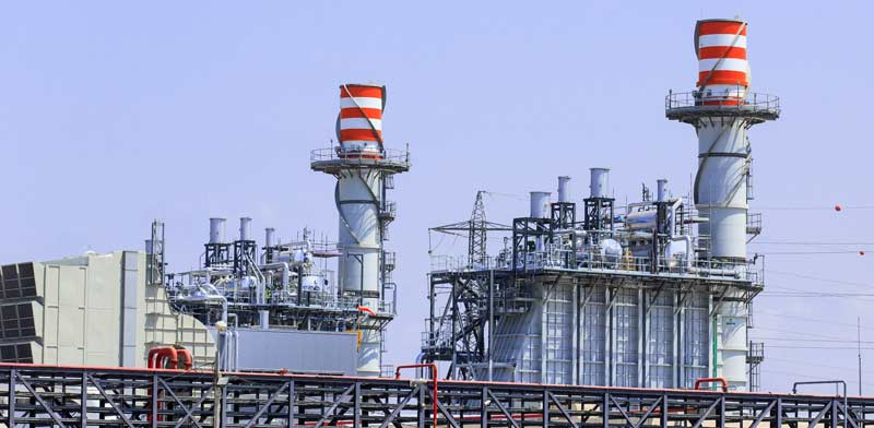 IDE wins Sorek 2 desalination tender amid US pressure - Globes