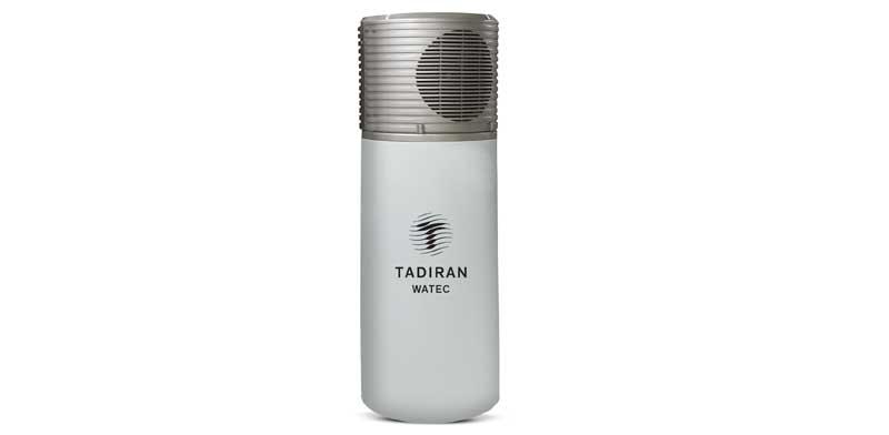 Tadiran's WATEC