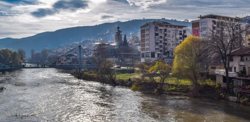 ולס, מקדוניה. העיסוק המפוקפק הוא גאווה מקומית / צילום: Shutterstock | א.ס.א.פ קריאייטיב