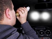 נהיגה בשכרות \ מתוך: Shutterstock