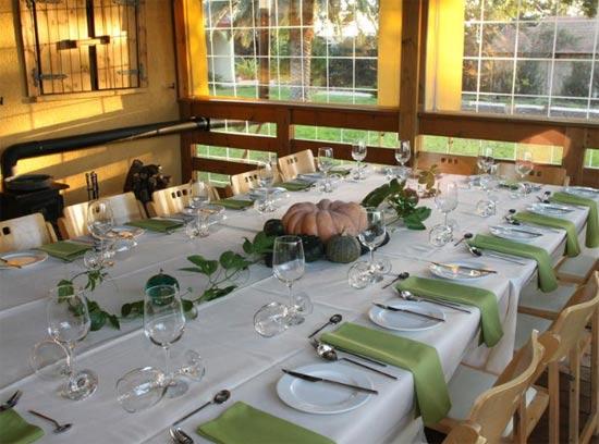 אתר Eatwith לצאת לאכול בבית / מתוך האתר Eatwith.com