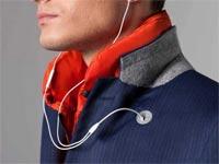 חליפה טכנולוגית Indochino  / צילום מסך