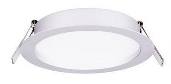 מנורת לד מסוג SOLEX / מתוך פרסום חברת ENVIS