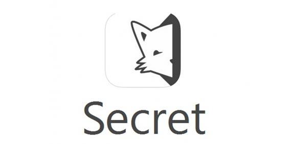 שווה 100 מיליון דולר: האפליקציה הכי מדוברת בישראל