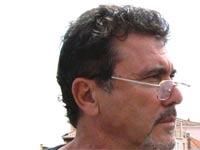 שלמה זנד / צילום מסך מתוך וויקיפדיה