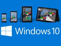 windows 10 / צילום מסך